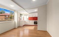 61 Auburn Road, Parramatta NSW
