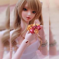 #bjd #abjd #balljointeddoll #balljointeddolls #bjdarab #arabbjd #doll #bjddoll #bjdoll #canon #hobby  #dolls # # # #souldoll #souldollqueena #sd16 #queena #ava (dania_sah) Tags: ava canon doll dolls hobby bjd abjd queena balljointeddoll   balljointeddolls souldoll sd16  bjddoll bjdoll souldollqueena bjdarab arabbjd
