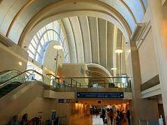 LAX, .15/7 (Basic LA) Tags: california la losangeles airport socal lax southerncalifornia