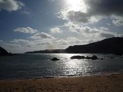 MENORCA.09-15.Cam de cavalls,Hacia SEnclusa.25 (joseluisgildela) Tags: mediterraneo menorca playas camdecavalls senclusa