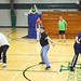"2015_Class_on_Class_Dodgeball_0210 • <a style=""font-size:0.8em;"" href=""http://www.flickr.com/photos/127525019@N02/21743451814/"" target=""_blank"">View on Flickr</a>"