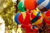 Baloons... (vtuli77) Tags: street canon 50mm chandigarh scottkelby niftyfifty canon450d digitalrebelxsi canondigitalrebelxsi worldwidewalk