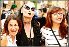 IMG_8584B TRO. (ACCITANO) Tags: gay pride parade alicante disfraces benidorm gays lesbianas trajes levante 2015 transexuales