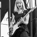 THE JOY FORMIDABLE - MRCYFEST 2015 - 17