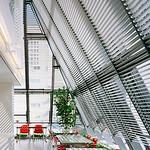 新橋ビデオセンターの写真