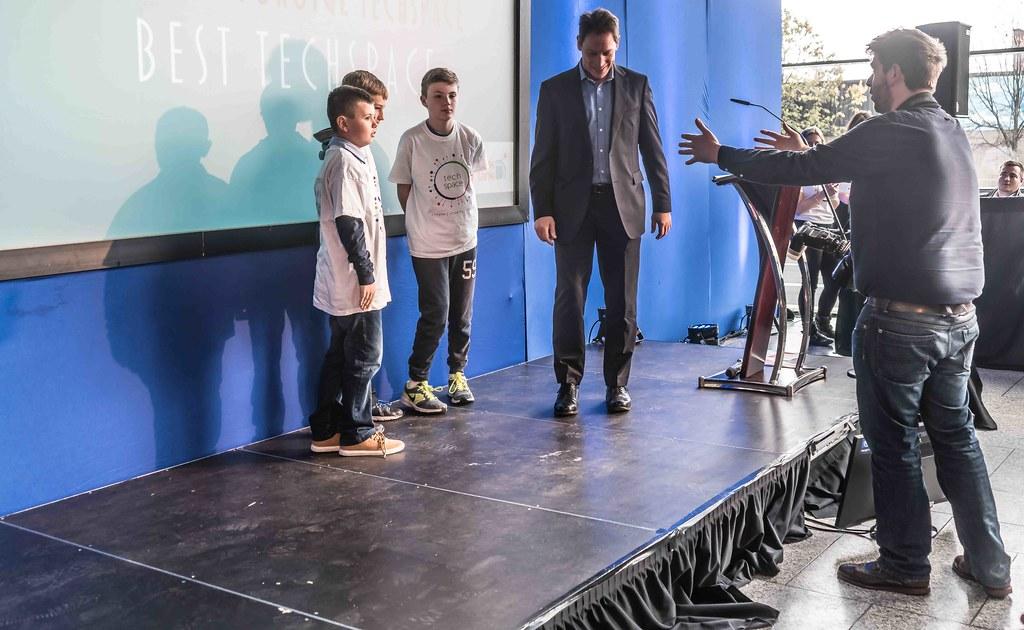 Annual Creative Tech Festival [2015]-109379