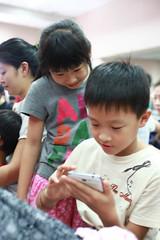 IMG_6514.jpg (小賴賴的相簿) Tags: family canon 50mm kid taiwan stm 台灣 台北 24105 小孩 小朋友 親子 孩子 象棋 chrild 競賽 郭元益 5d2 士林區公所 anlong77 anlong89 小賴賴 小賴賴的相簿