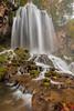 Falling Spring Falls (Avisek Choudhury) Tags: longexposure virginia waterfall va gitzo jeffersonnationalforest fallingspringfalls nikond800 avisekchoudhury acratechballhead nikon1635mm httpwwwaviseknet avisekchoudhuryphotography