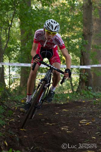 Cyclocross Kasterlee_-153