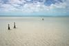 Bahamas Bonefishing - Andros Island 45