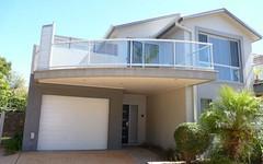 1/98 North Street, Ulladulla NSW