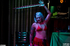 brettzo_Zamzuki_October_2015 (94 of 163)