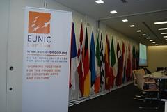 Cultural Diplomacy Seminar 2011