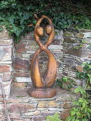 "Sculptures • <a style=""font-size:0.8em;"" href=""http://www.flickr.com/photos/28678584@N00/22396188569/"" target=""_blank"">View on Flickr</a>"