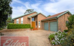 1-11 Carolyn Chase, Orchard Hills NSW