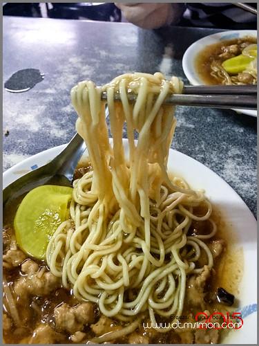 傳記正老牌香菇肉羹雙十店10.jpg