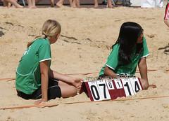 Beach 2010 basis 054