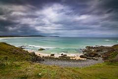 DSC_6742 (Photography By Tara Gowen) Tags: seascape australia crescenthead rockycoastline taragowen photographybytaragowen