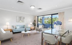 5/5B Hannah Street, Beecroft NSW