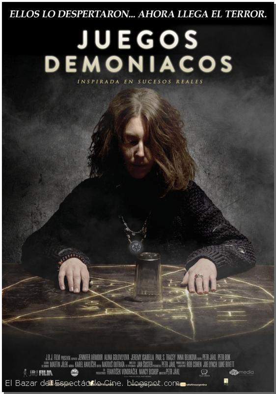 Juegos demoníacos_Poster OK.jpg