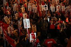 Cumhuriyet ve Demokrasi Yry (KadikoyBelediye) Tags: ve 29 mustafa caddesi cumhuriyet meale atatrk kemal bayrak kadky ekim cumhuriyetbayram yry yry badat demokrasi cumhuriyethalkpartisi kemalkldarolu kadkybelediyesi aykurtnuholu
