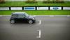1DX_7716 (felt_tip_felon®) Tags: grid track mini cooper coupe poleposition hatchback roadster raceway clubman jcw motorcircuit surreynewmini meetgoodwood