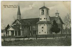 Anglų lietuvių žodynas. Žodis church bell reiškia bažnyčios varpas lietuviškai.