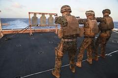 151128-M-TJ275-044 (15th Marine Expeditionary Unit) Tags: california sea usmc marine military air navy sailors pacificocean land marines sailor lar marinecorps amphibious unitedstatesmarinecorps camppendleton 15thmeu 7thfleet marineexpeditionaryunit maritimeoperations magtf 15thmarineexpeditionaryunit ussanchorage blt31 servicemembers marineairgroundtaskforce lightarmoredreconnaissance 1stmarineregiment battalionlandingteam3rdbattalion 15thmeutags15thmeu sgtstevelopez
