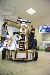 Robot_Lab_LaSapienza_006