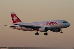 HB-IPY - Airbus A319-112 [621] - Swiss International Airlines - Heathrow Airport - 31 October 2015 (Leezpics) Tags: london airport october heathrow swiss aircraft international commercial airbus airlines 31 lhr heathrowairport airliners swissinternationalairlines 2015 londonheathrow egll commercialaircraft hbipy 31october2015