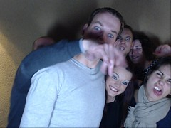webcam614