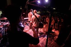 (Surfer Joe Diner & Tiki Room - Livorno, Italy) Tags: urban festival nu bamboo mandrake hicsuntleones lupevelez badloveexperience surferjoe altredib inneranimal fatzobomb
