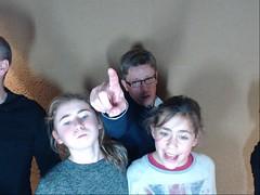 webcam676