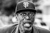 Oakland (Thomas Hawk) Tags: california bw usa oakland riot unitedstates unitedstatesofamerica protest eastbay riots fav10 fav25 oscargrant oaklandriots johannesmersehle oaklandca070810 oaklandriots2010