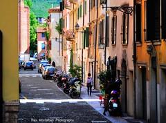 Verona (Rex Montalban Photography) Tags: italy europe verona rexmontalbanphotography