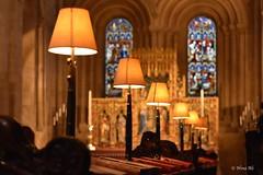Christ Church Cathedral, Oxford (Nina_Ali) Tags: borderfx christchurchcathedral cathedrals christchurch oxford england ninaali