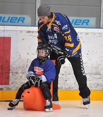 Schnuppertag Kids on ice 19-12-2015 (77)
