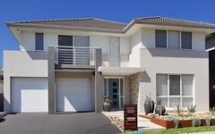 4 Waiana Street, Pemulwuy NSW