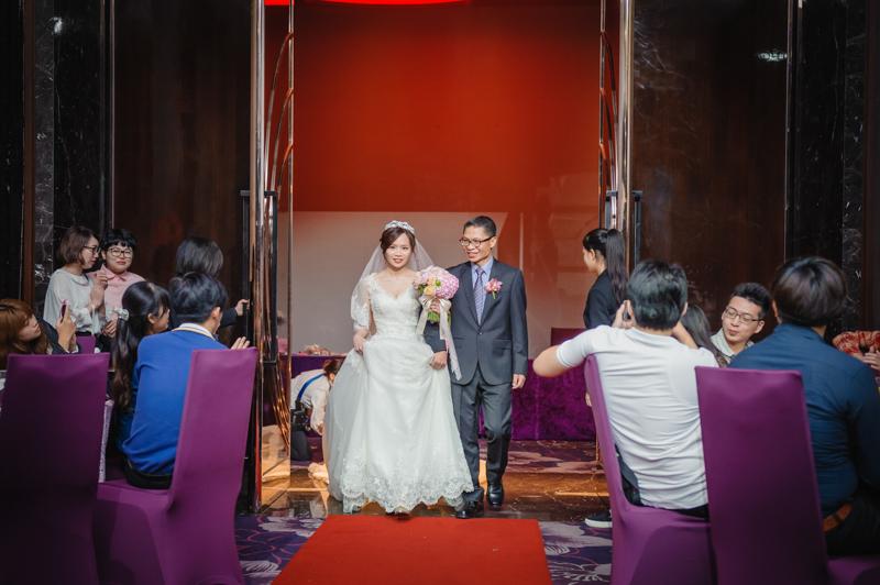 芙洛麗婚攝,芙洛麗,芙洛麗婚宴,婚攝小勇,台北婚攝,紅帽子工作室-162