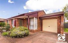 2/129-131 Mossfiel Drive, Hoppers Crossing VIC