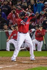 IMG_0125 (Kevin Wiles Photography) Tags: boston bostonredsox redsox fenway fenwaypark majorleaguebaseball baseball mlb davidortiz bigpapi