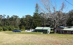 14 Baileys Road, Cooperabung NSW