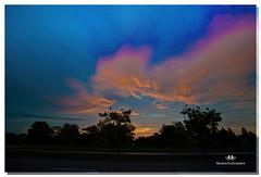 OCTOBER 2016  NM1_0991_015399-22 (Nick and Karen Munroe) Tags: munroedesignsphotography munroedesigns munroephotography munroe nikon nikond750 nikon1424f28 nickmunroe nickandkarenmunroe nickandkaren karenick23 karenick karenandnickmunroe karenmunroe karenandnick fall fallcolors fallsplendor autumn beauty brampton ontario canada sun sunlight sunrise dawn daybreak