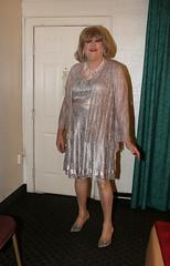 new121427-IMG_5117t (Misscherieamor) Tags: transvestite sissy crossdress tgirl transgender travestis travestie travesti tranny tv ts cd tg m2f tgurl gurl mature xdresser feminine femme transformation travestido travestit travestito traviesa transwoman elegantdress motel