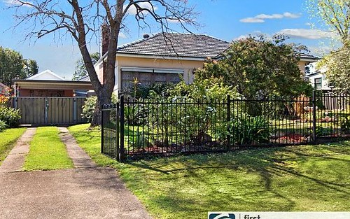 53 Morris Street, St Marys NSW 2760