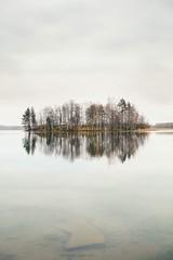 Lake Viinijrvi (a.rintala) Tags: vsco xpro1 fujifilmnordic xphoto fujiflimxpro1 fujixpro1 fujifilm fuji