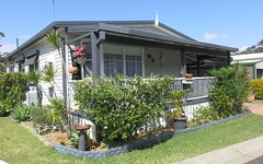 152 Rosewood Drive, Valla Beach NSW
