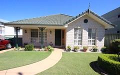 65 Breckenridge Street, Forster NSW