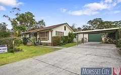 11 Watt Street, Windermere Park NSW
