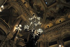 Opera (Andres04) Tags: opera paris operadeparis palaisgarnier francia france